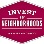 Information about all San Francisco CBD's